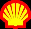 Image shell logo