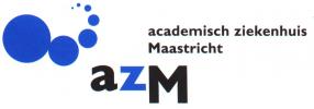 logo AZM