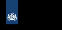 logo-defensie
