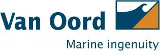 Van Oord Marine Ingenuity CMYK