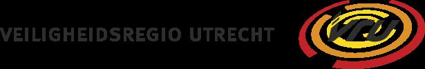 VRU Utrecht
