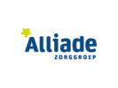 Alliadezorggroep logo