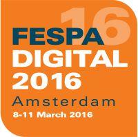 FESPA-DIGITAL-2016