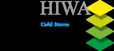 HIWA logo